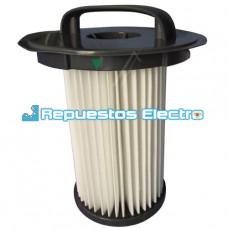 Filtro aspirador Philips