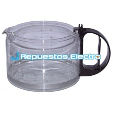 Jarra cafetera AEG, Electrolux