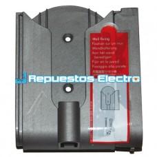 Cargador pared bateria aspirador Dyson DC30, DC31, DC34