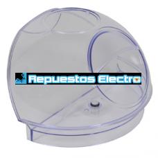 Depósito de agua cafetera Krups Dolce Gusto Premium