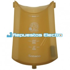 Depósito de agua cafetera Philips Senseo 2