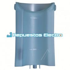Depósito de agua cafetera Philips Senseo 1 HD7800