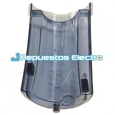Depósito de agua cafetera Philips Senseo HD7842