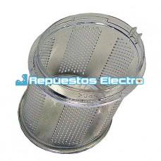 Filtro aspirador Tornado, Electrolux