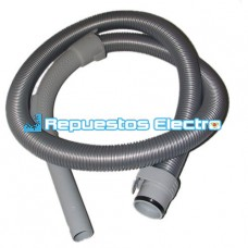 Manguera flexible aspirador Electrolux