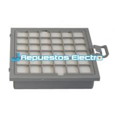 Filtro aspirador Bosch, Siemens