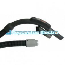 Manguera flexible aspirador Rowenta R2