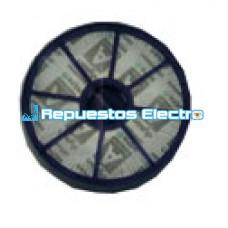 Filtro aspirador Dyson DC04, DC05, DC08, DC19, DC20