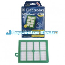 Filtro aspirador Electrolux, Tornado, Volta