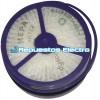Filtro aspirador Dyson DC01