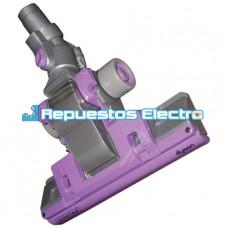 Cepillo aspirador Dyson DC08