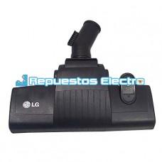 Cepillo aspirador LG