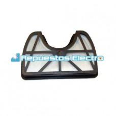 Filtro aspirador Samsung