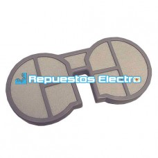 Filtro aspirador Panasonic