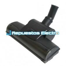 Cepillo Turbo aspirador Rowenta, Moulinex