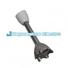 Brazo metálico batidora Braun Multiquick, Minipimer