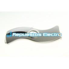 Accesorio rebanador batidora Braun Multiquick, Minipimer