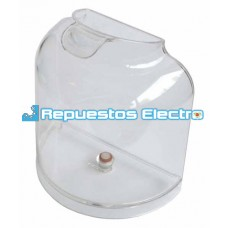 Depósito de agua cafetera Magimix Nespresso Essenza M100