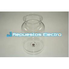 Depósito de agua cafetera Delonghi Nespresso Concept