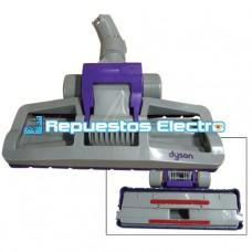 Cepillo aspirador Dyson DC05