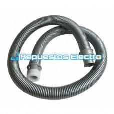 Manguera flexible aspirador Dyson DC11