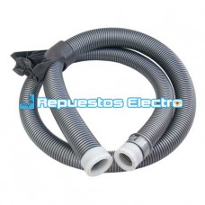 Manguera flexible aspirador Dyson DC19