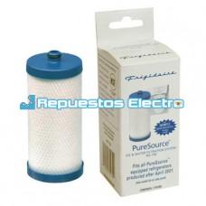 Filtro de agua frigorífico americano AEG, Electrolux, Frigidaire