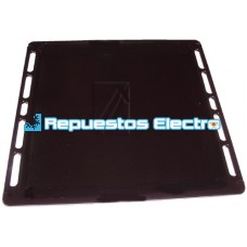 Bandeja horno Indesit, Ariston