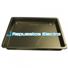 Bandeja horno universal extensible