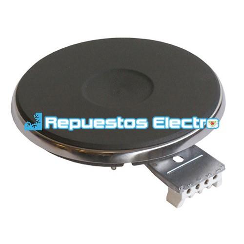 Placa cocina el ctrica 1000 w - Placa electrica cocina ...
