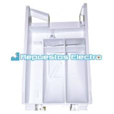 Jabonera lavadora AEG , Electrolux