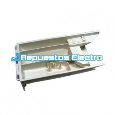 Jabonera lavadora Zanussi, AEG , Electrolux