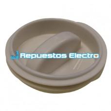 Filtro bomba lavadora AEG, Electrolux, Zanussi
