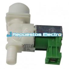 Electroválvula lavadora AEG, Corbero, Electrolux, Zanussi