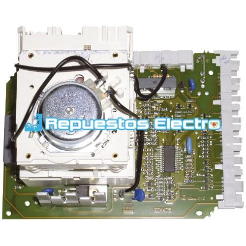 Programador lavadora whirlpool bauknecht - Lavadora bauknecht ...