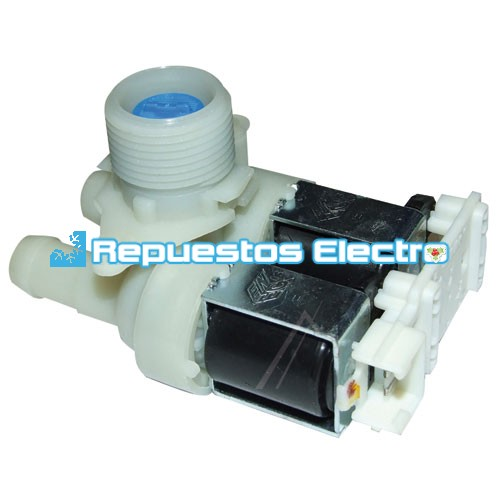 Electrov lvula lavadora whirlpool bauknecht ignis - Lavadora bauknecht ...