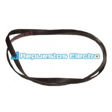 Correa H7-1221 EL AEG, ARISTON, INDESIT, ELECTROLUX