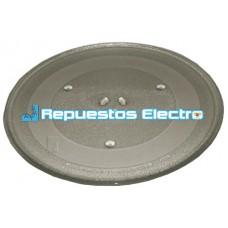 Plato microondas Samsung 36 cm