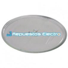 Plato microondas LG, Goldstar 30,5 cm