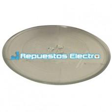 Plato microondas LG, Goldstar 32 cm