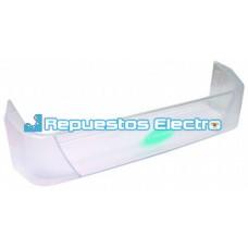 Botellero frigorífico, Electrolux