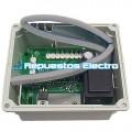 Módulo electrónico frigorífico Bosch