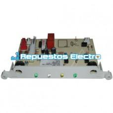Módulo electrónico frigorífico Candy, Hoover, Otsein, Zerowatt