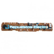 Módulo electrónico frigorífico Indesit, Ariston