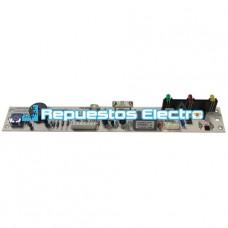 Módulo electrónico frigorífico New Pol, Ardo, Rommer, Saivod
