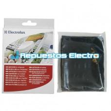 Filtro de aire frigorífico AEG, Electrolux