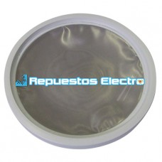 Filtro secadora AEG, Electrolux