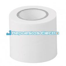 Cinta impermeabilidad secadora Ø 50 mm x 10 m