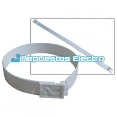 Abrazadera secadora Ø 100 mm