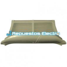 Filtro secadora Balay, Bosch, Lynx